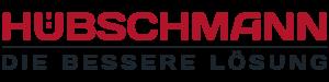 Austausch-Plattform der Hübschmann Unternehmensberatung